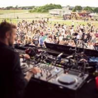 20170609_IKARUS_2017_Festival_Open-Air_Hoernle1007