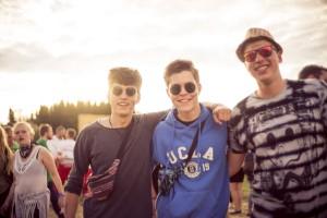 20170609_IKARUS_2017_Festival_Open-Air_Hoernle1016