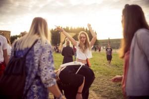 20170609_IKARUS_2017_Festival_Open-Air_Hoernle1020