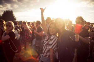 20170609_IKARUS_2017_Festival_Open-Air_Hoernle1033