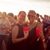 20170609_IKARUS_2017_Festival_Open-Air_Hoernle1038