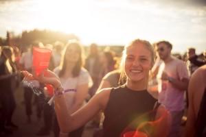 20170609_IKARUS_2017_Festival_Open-Air_Hoernle1039