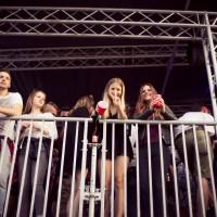20170609_IKARUS_2017_Festival_Open-Air_Hoernle1048