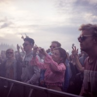 20170609_IKARUS_2017_Festival_Open-Air_Hoernle1054