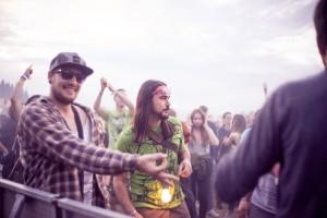 20170609_IKARUS_2017_Festival_Open-Air_Hoernle1057