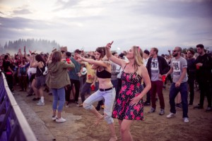 20170609_IKARUS_2017_Festival_Open-Air_Hoernle1061