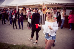 20170609_IKARUS_2017_Festival_Open-Air_Hoernle1062
