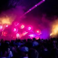 20170609_IKARUS_2017_Festival_Open-Air_Hoernle1066