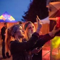 20170609_IKARUS_2017_Festival_Open-Air_Hoernle1100