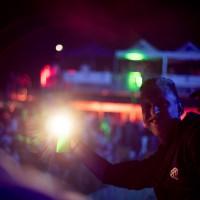 20170609_IKARUS_2017_Festival_Open-Air_Hoernle1107