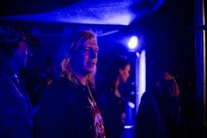 20170609_IKARUS_2017_Festival_Open-Air_Hoernle1117
