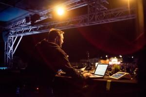 20170609_IKARUS_2017_Festival_Open-Air_Hoernle1120