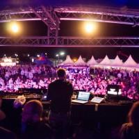 20170609_IKARUS_2017_Festival_Open-Air_Hoernle1121