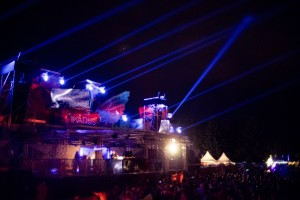 20170609_IKARUS_2017_Festival_Open-Air_Hoernle1123