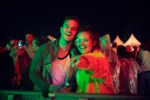 20170609_IKARUS_2017_Festival_Open-Air_Hoernle1124