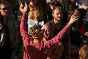 20170609_IKARUS_2017_Festival_Open-Air_Poeppel0110