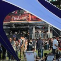 20170609_IKARUS_2017_Festival_Open-Air_Poeppel0197