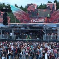 20170609_IKARUS_2017_Festival_Open-Air_Poeppel0202
