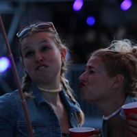 20170609_IKARUS_2017_Festival_Open-Air_Poeppel0211