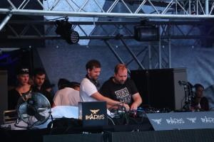 20170609_IKARUS_2017_Festival_Open-Air_Poeppel0215