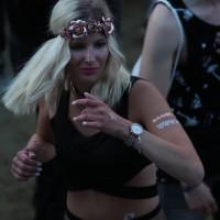 20170609_IKARUS_2017_Festival_Open-Air_Poeppel0228