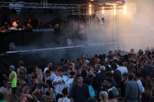 20170609_IKARUS_2017_Festival_Open-Air_Poeppel0243