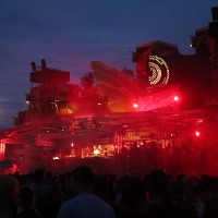 20170609_IKARUS_2017_Festival_Open-Air_Poeppel0358