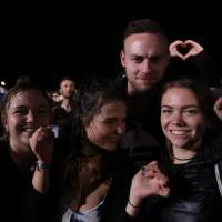 20170609_IKARUS_2017_Festival_Open-Air_Poeppel0800
