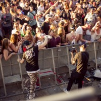 20170610_IKARUS_2017_Memmingen_Flughafen_Festival_Rave_Hoernle_new-facts_00073