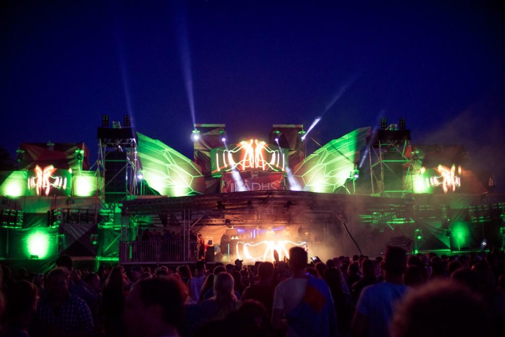 20170610_IKARUS_2017_Memmingen_Flughafen_Festival_Rave_Hoernle_new-facts_00104
