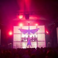 20170610_IKARUS_2017_Memmingen_Flughafen_Festival_Rave_Hoernle_new-facts_00121