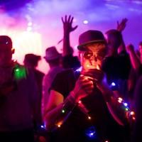 20170610_IKARUS_2017_Memmingen_Flughafen_Festival_Rave_Hoernle_new-facts_00134