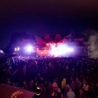 20170610_IKARUS_2017_Memmingen_Flughafen_Festival_Rave_Hoernle_new-facts_00137
