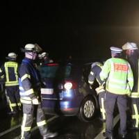 20170615_B30_Biberach_Motorrad-Unfall_Feuerwehr_Poeppel_0026