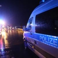 20170615_B30_Biberach_Motorrad-Unfall_Feuerwehr_Poeppel_0028