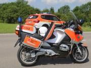 20170615_Unterallgaeu_Fellheim_Heimertingen_Motorradunfall_Feuerwehr_Poeppel_0006