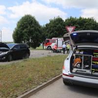 20170617_Biberach_Dettingen_Kirchdorf_Unfall_Feuerwehr_Poeppel_0007