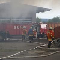 20170617_Ravensburg_Leutkirch_Brand_Lagerhalle_Feuerwehr_Poeppel_0014