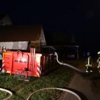 20170623_Guenzburg_Breitenthal_Scheune_Brand_Ortsmitte_Feuerwehr_Poeppel_0014