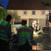 20170623_Guenzburg_Breitenthal_Scheune_Brand_Ortsmitte_Feuerwehr_Poeppel_0031