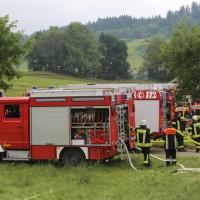20170624_Oberallgaeu_Blaichach_Tanne_Heustock_Ueberhitzt_Brand_Feuerwehr_Poeppel_0036