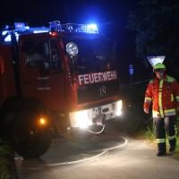 20170625_B32_Amtzell_Rotheidlen_Unfall_Feuerwehr_Poeppel_0015