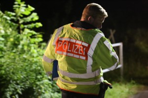 20170625_B32_Amtzell_Rotheidlen_Unfall_Feuerwehr_Poeppel_0030