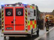 20170629_A96_Weissensberg_Neuravensburg_Unfall_Feuerwehr_Poeppel_0015
