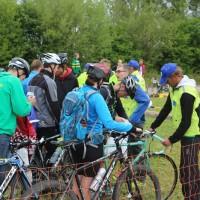 2017-07-01_Unterallgaeu_Ottobeuren_28-Triathlon_Poeppel_0007