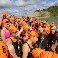 2017-07-01_Unterallgaeu_Ottobeuren_28-Triathlon_Poeppel_0029