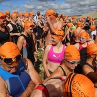 2017-07-01_Unterallgaeu_Ottobeuren_28-Triathlon_Poeppel_0031