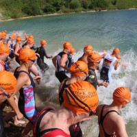 2017-07-01_Unterallgaeu_Ottobeuren_28-Triathlon_Poeppel_0045