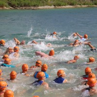 2017-07-01_Unterallgaeu_Ottobeuren_28-Triathlon_Poeppel_0061