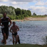 2017-07-01_Unterallgaeu_Ottobeuren_28-Triathlon_Poeppel_0063